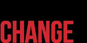 Valuable Change Logo 110