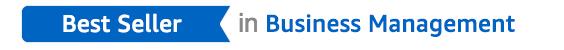 Best Seller Banner - Business Management